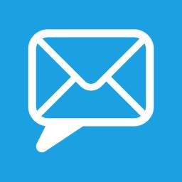在线邮件列表发...