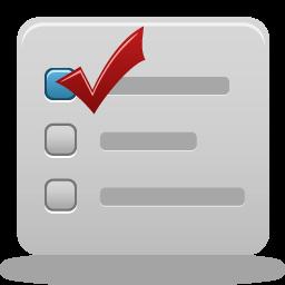 KesionICMS智能建站系统 3.5 正式版