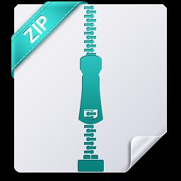 PHP虚拟主机销售系统源码 1.0
