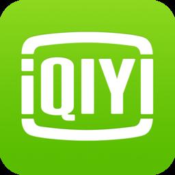 丁丁YY营销软件 1.6