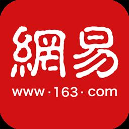 苍翼之刃 - 无冷却手势连招格斗 1.5.0 For iphone