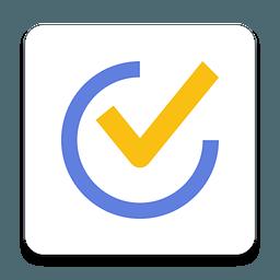 dida开源企业站 1.01