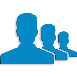 CP管理平台联盟系统源代码