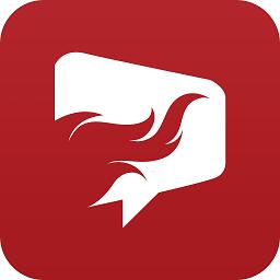 中国MC联盟网站系统源代码