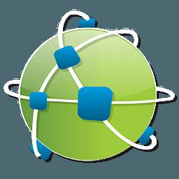 appRain 内容管理系统 3.0.2