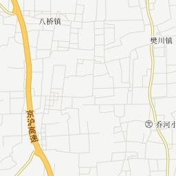 扬州摄影网