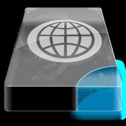 173CMS企业网站内容管理系统 1.0.3