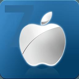 苹果ASP电影程序 7.7