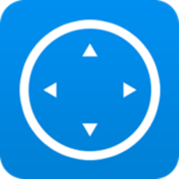 21CN驿站网站统计分析系统 3.0