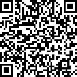 范文大全小偷程序 11.3