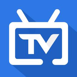 网络电视在线直播系统源代码