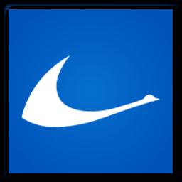动易网站管理系统 4.03 免费版