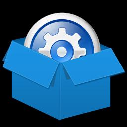 TXQASP博客 1.0 豪华版