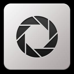启明星门户网站系统Portal 8.3