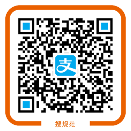 114la网址导航源码 2013版 1.15