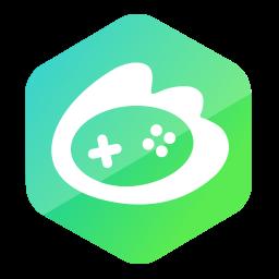 信游网页游戏运营平台系统