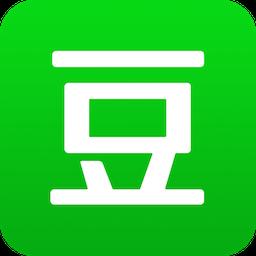 Android与Js交互源码实例