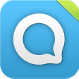自写的Android通讯录软件