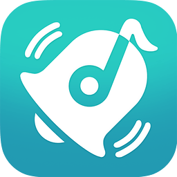 Android铃声设置模块源码