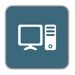 android视频播放器项目源代码