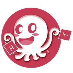 Letutao购物分享社区(社区化分享系统) 1.6
