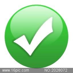 绿色璀璨背景图矢量设计