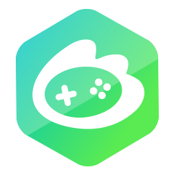 信游页游运营平台系统免费版