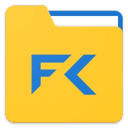 efileman网络硬盘程序汉化版
