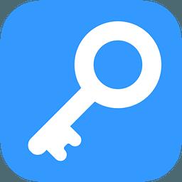 在线密码生成器(源码版)