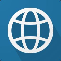 Xara Web Designer 10.1.3.35257