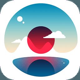 Android中文天气预报应用代码