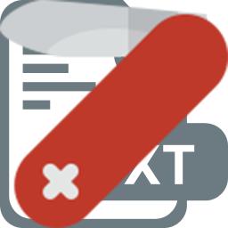 eWebEditor在线HTML编辑器
