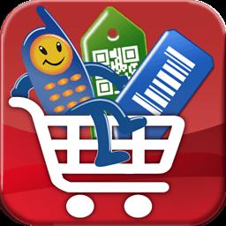 ShopXp购物商城SQL版 10.57