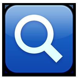 仿站长站的Alexa排名查询工具 1.0
