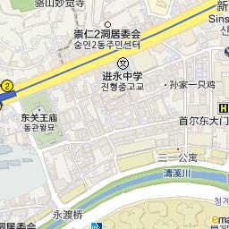 韩国个人商城MALL Standard 中文简体版