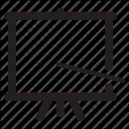 SEO-Board 1.1.0