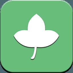 PQCMS企业网站管理系统 11.01