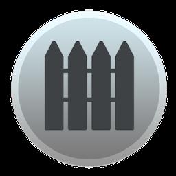 PHP版防火墙 1.1.2
