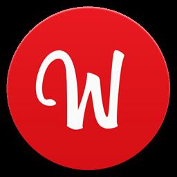口袋微博jsp服务器与Android客户端源代码