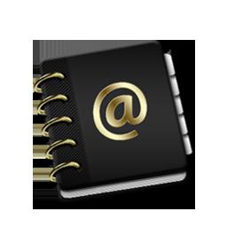 金属风格软件图标下载