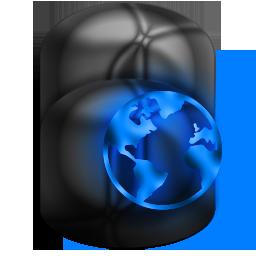 水晶软件桌面图标下载8