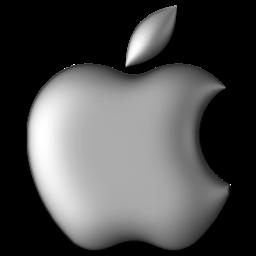 苹果电脑桌面图标下载5