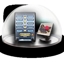 播放器桌面图标下载2