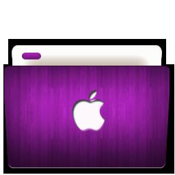 苹果文件夹图标下载4