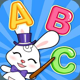 趣味小游戏网站