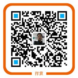 拍拍客免费易推广api系统 1.1_20130613