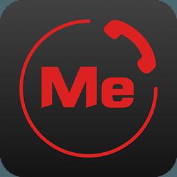 情感小型进销存管理系统 2.2