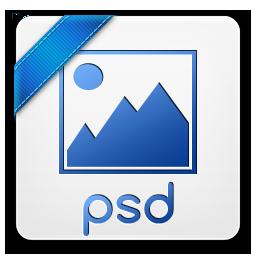 新品上市PSD海报模板设计
