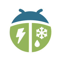 php自动天气预报程序 1.0