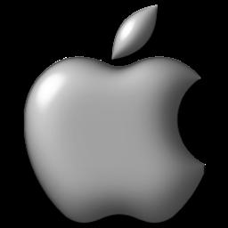 苹果桌面图标下载